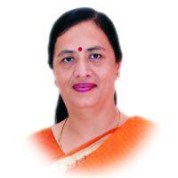 विधायक सीमा त्रिखा ने महिलाओं को 50 फीसदी आरक्षण देने पर मुख्यमंत्री मनोहर लाल एवं संपूर्ण मंत्रिमंडल का हार्दिक धन्यवाद किया